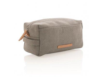 toaletni taska canva xd design seda (4)
