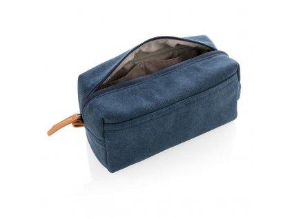 toaletni taska canva xd design modra (2)