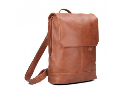 0087977 mademoisellem rucksack mr150 0