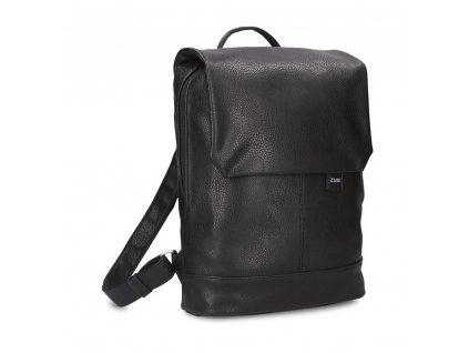 0087979 mademoisellem rucksack mr150 0