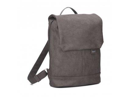 0087980 mademoisellem rucksack mr150 0