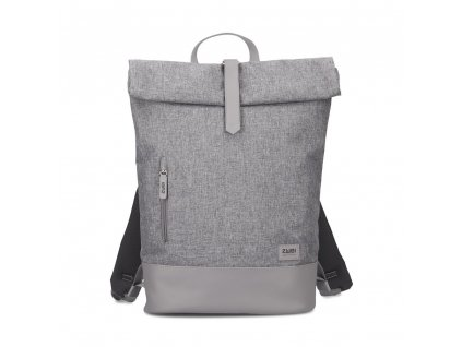 0088027 urban rucksack ur250 black 0