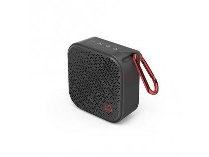 Hama Bluetooth reproduktor Pocket 2.0, černý
