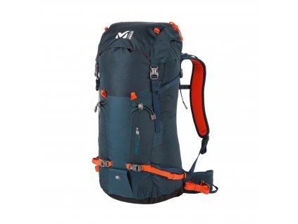 mis2113 8737 sac a dos 30 litres mixte bleu marine prolighter 30 10