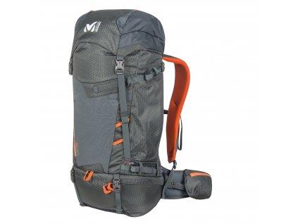 mis2171 8786 sac a dos 30 litres mixte kaki ubic 30