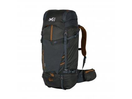 mis2166 8786 sac a dos 50 litres mixte kaki ubic 50 10