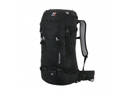 mis2113 2091 sac a dos 30 litres mixte noir prolighter 30 10