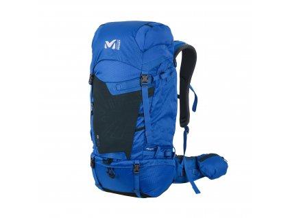 mis2169 5714 sac a dos 40 litres mixte bleu ubic 40