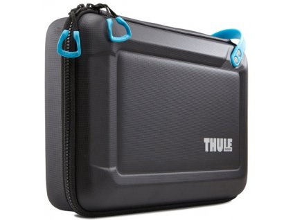 Thule Legend pouzdro na GoPro® velké TLGC102  + 5 % sleva po registraci + LED svítilna