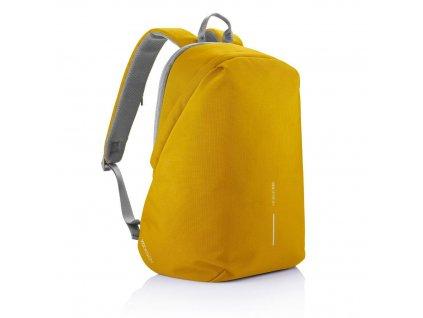 bobby soft yellow 3