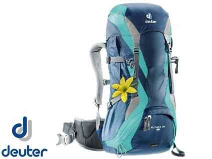 Deuter_Futura_24_SL_midnight-mint_-_Batoh