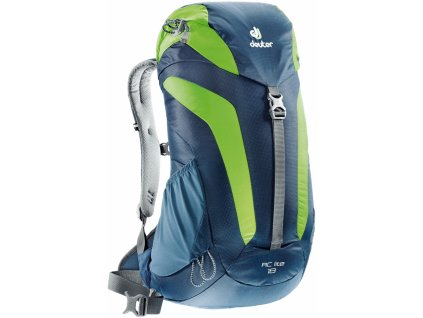 Deuter_AC_Lite_18_midnight-kiwi_-_batoh