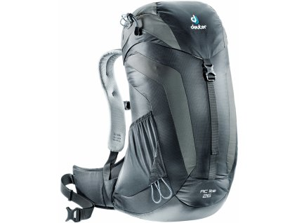 Deuter_AC_Lite_26_black-granite_-_batoh