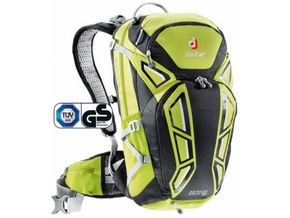 Deuter_Attack_Enduro_16_apple-black_-_batoh