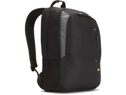 6220c68750 Case Logic batoh na notebook 17   VNB217