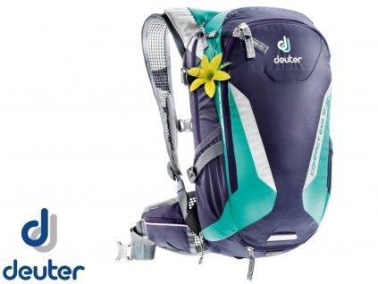 Deuter_Compact_EXP_10_SL_blueberry-mint_-_Batoh