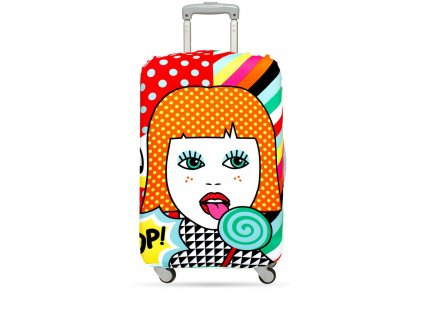 LOQI POP Lollipop luggage cover WEB 1024x1024