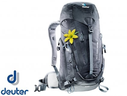Deuter_ACT_Trail_22_SL_Black_-_Batoh