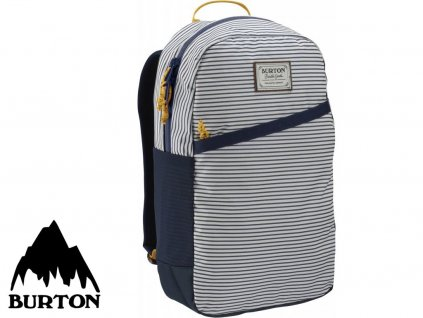 Burton APOLLO ECLIPSE CRINKLE