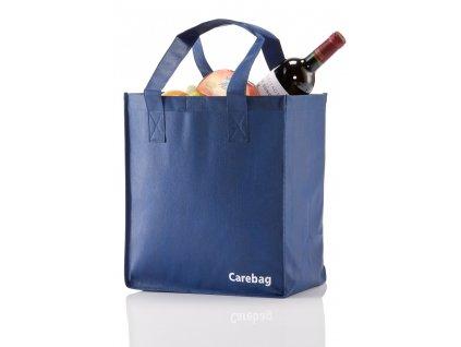 Travelite Carebag Blue