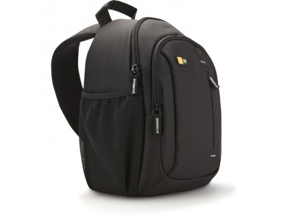 27f009ce76f Case Logic jednoramenný batoh TBC410
