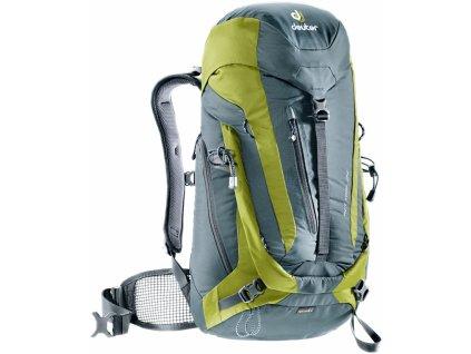 Deuter__ACT_Trail_24_granite-moss_-_Batoh
