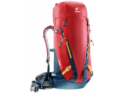 Deuter__Guide_35+_fire-arctic_-_Batoh