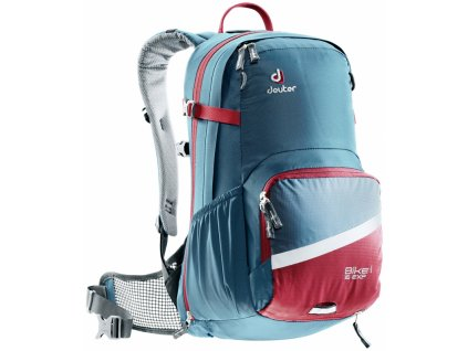 Deuter__Bike_I_Air_EXP_16_Arctic-cranberry_-_Batoh