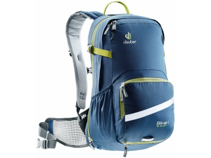 Deuter__Bike_I_Air_EXP_16_midnight-moss_-_Batoh