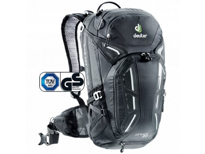 Deuter__Attack_20_black_-_Batoh