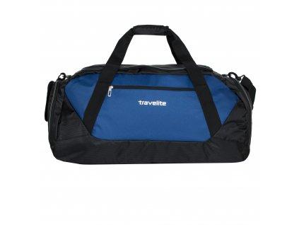 travelite kick off xl blue 5