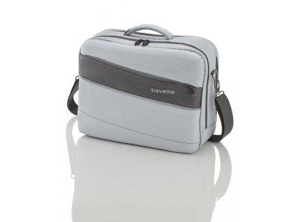 Travelite Kite Board Bag Silver