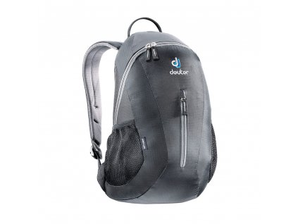 Deuter_City_Light_(80154)_black_-_Batoh