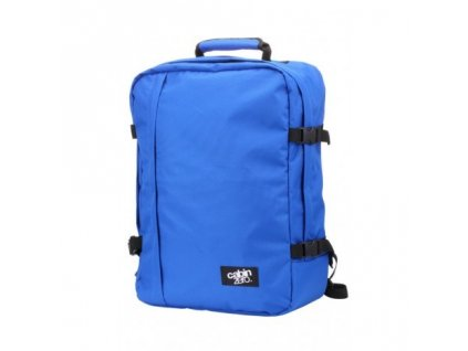 cz061304 royal blue 006 grande 1 2