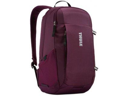 Thule EnRoute™ batoh 18L TEBP215MOC - fialový  + 5 % sleva po registraci + LED svítilna