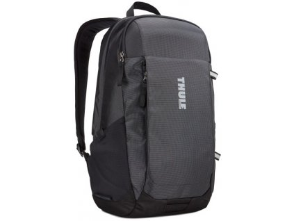 Thule EnRoute™ batoh 18L TEBP215K - černý  + 5 % sleva po registraci + LED svítilna