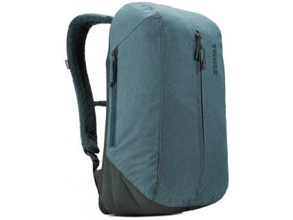 Thule Vea batoh 17L TVIP115DET - Deep Teal  + Sluchátka, myš nebo pouzdro