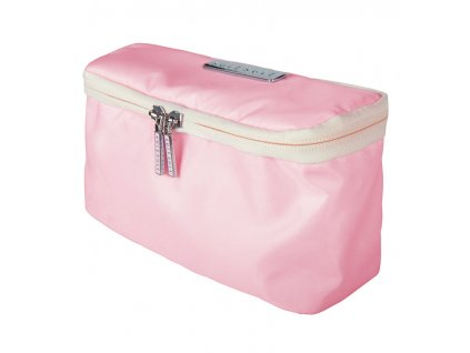 Cestovní obal na doplňky SUITSUIT® Pink Dust