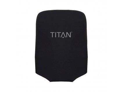 TITAN 825304 01