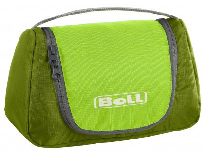 p358600000 kids washbag lime midres 1 1 1909722