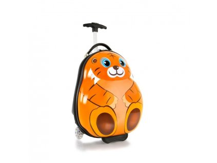 traveltots tiger l 01