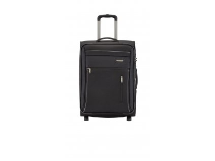 Travelite_Capri_2w_M_Black