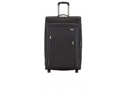 Travelite_Capri_2w_L_Black