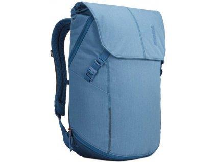 Thule Vea batoh 25L TVIR116LNV - světle modrý  + Sluchátka, myš nebo pouzdro