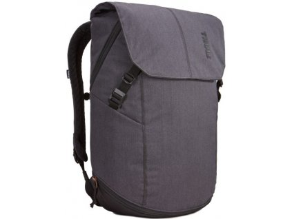Thule Vea batoh 25L TVIR116K - černý  + Sluchátka, myš nebo pouzdro