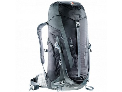 Deuter_ACT_Trail_30_black-granite_-_Batoh