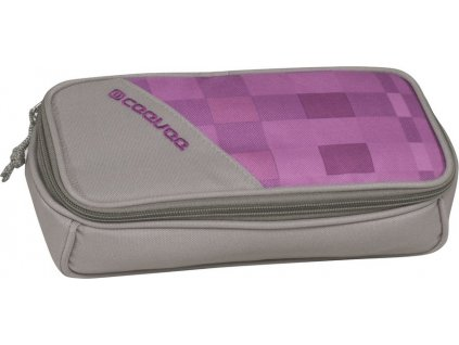 Ceevee Horizon Unibox Lilac/grey