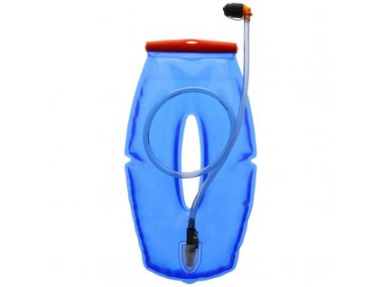 wlp low profile hydration system