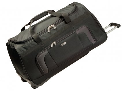 Travelite_Orlando_Travel_Bag_2w_Black