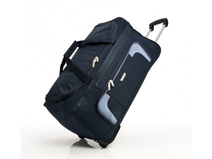 Travelite_Orlando_Travel_Bag_2w_Navy